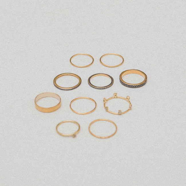 <ring 13,200yen (with tax) ~ 47,300yen (with tax)>