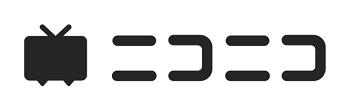 (C)DWANGO Co., Ltd.