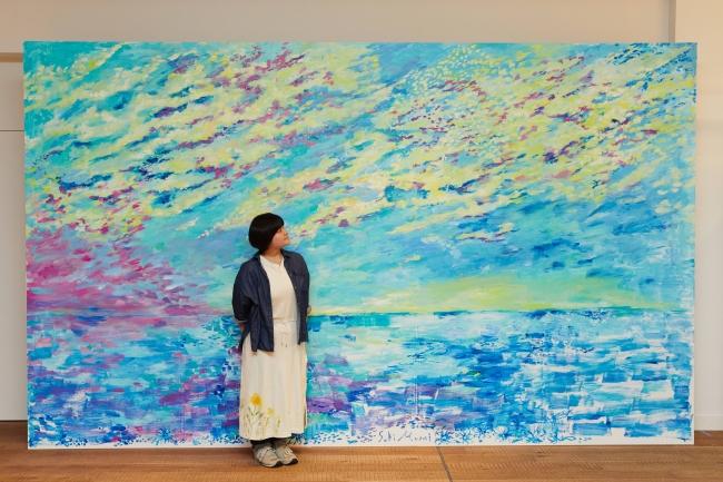 Photos by Ryohei Hashimoto