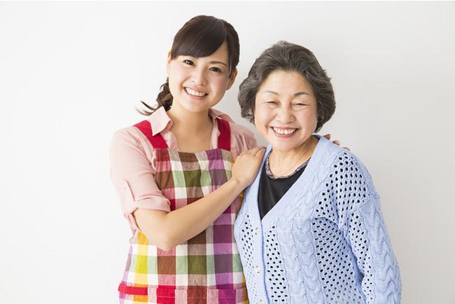訪問介護・家事・生活支援サービス