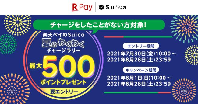 ※「Suicaのペンギン」は東日本旅客鉄道株式会社の「Suica」のキャラクターです。