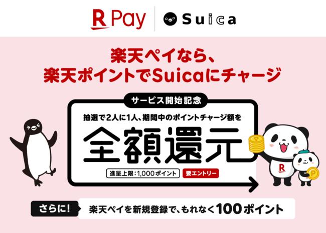 ポイント 楽天 カード suica チャージ モバイルSuicaチャージに一番おすすめクレジットカードは?最新比較2020