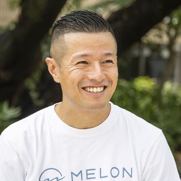 MELON橋本大佑_開運研究所_占いフェス