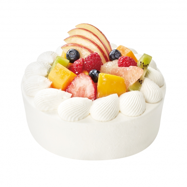 ビスポークショートケーキ_オーダーイメージ4