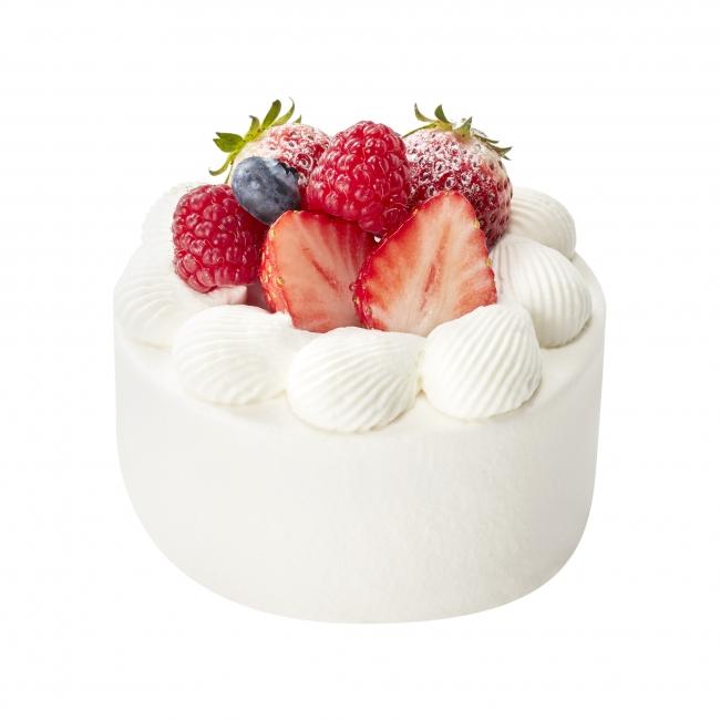 ビスポークショートケーキ_オーダーイメージ1