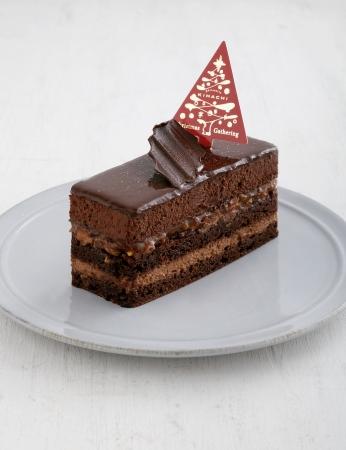 ショコラショコラカット