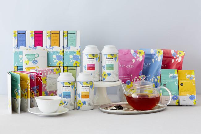 紅茶への取り組み3