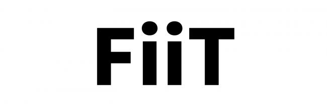 株式会社FiiT