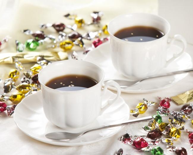 金箔コーヒーイメージ02
