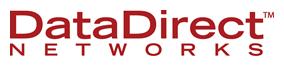DDN が WOS アプライアンスをアップデート。エンタープライズ・クラウドストレージは新時代へ(抄訳)