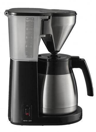 さらに使いやすくなった10杯用コーヒーメーカーが新登場 ...