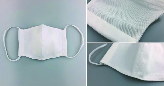 使い捨て マスク の 洗い 方