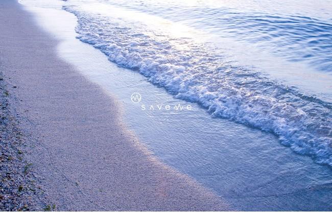 お肌と海がよろこぶトーンアップUVクリーム