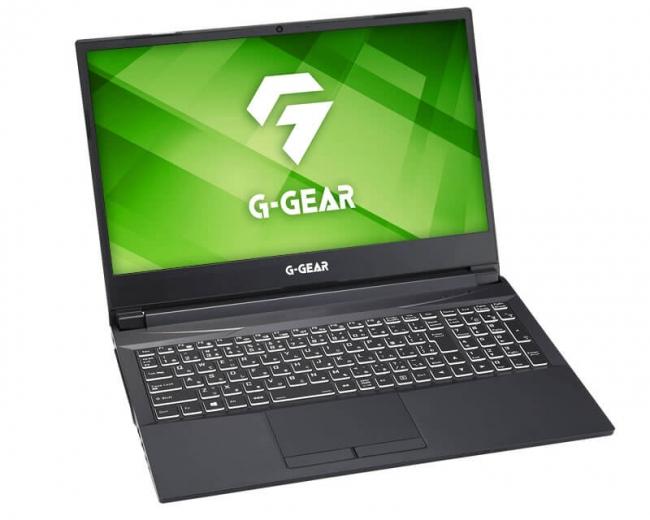 G-GEAR N1574Kシリーズ