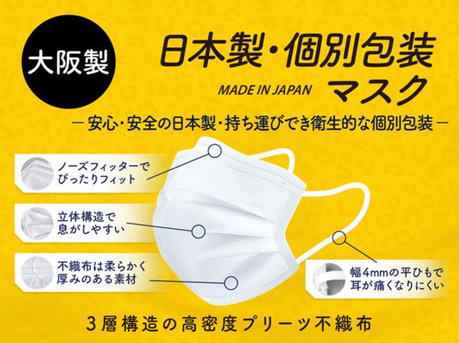 売り切れる 次 に もの の マスク