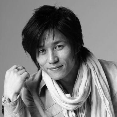 今井 マサキ(GW Academyボーカル・ラップ部門サポートディレクター)