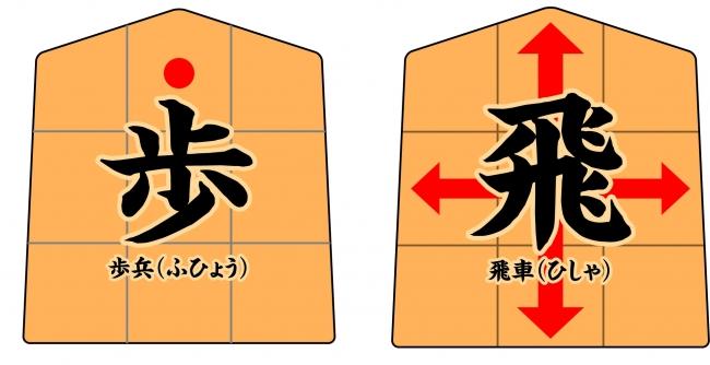 駒カードイメージ