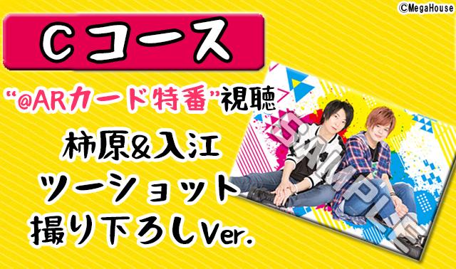 金額:500円