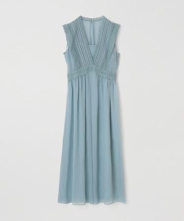 Dress 50,600yen