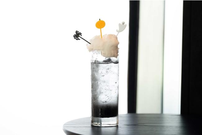 I sWitch (Mocktail)