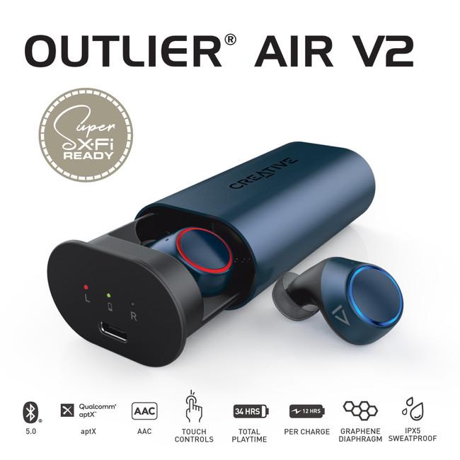 Outlier Air V2_01