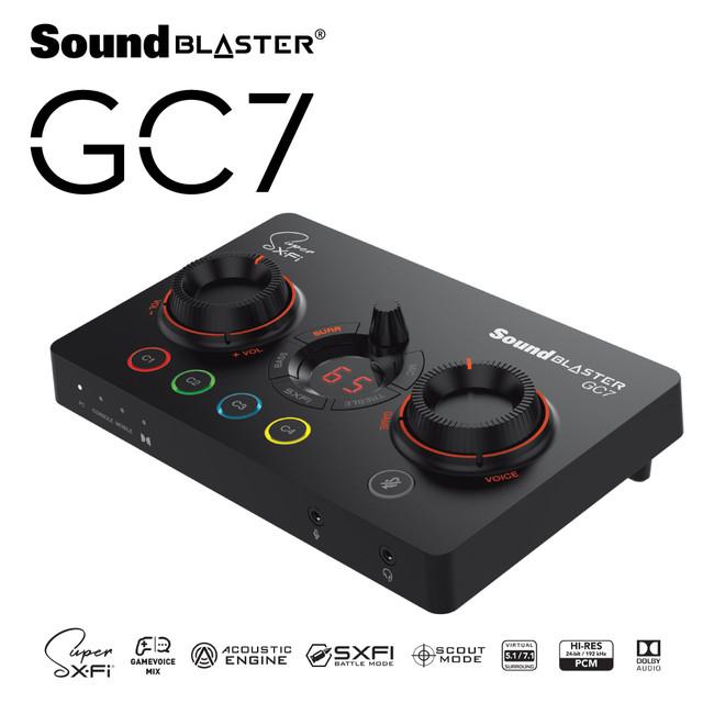SB-GC7_01