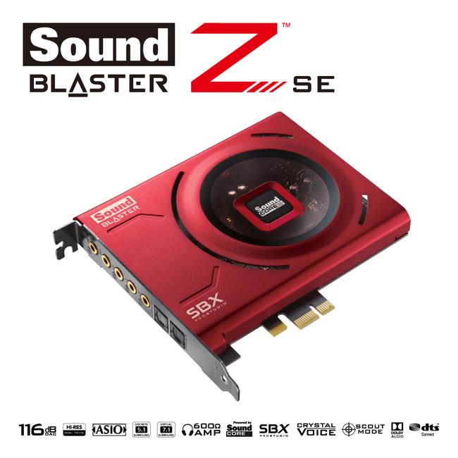 SB-ZSE_01