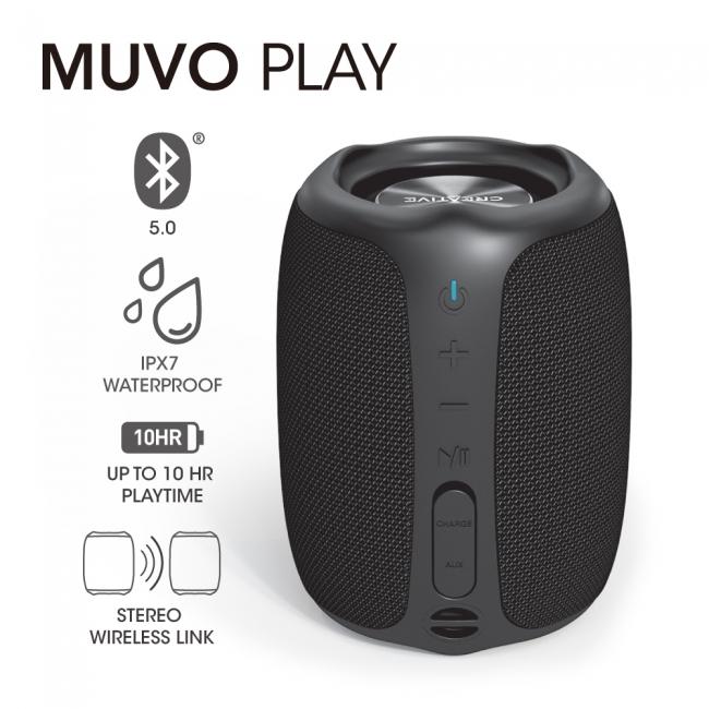 Creative MUVO Play_01