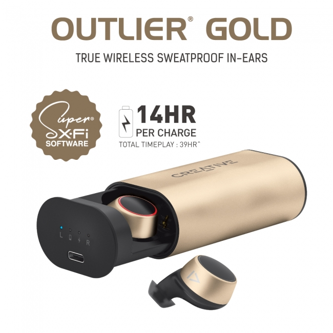 Outlier_Gold_1