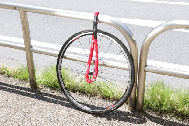☆★自転車乗りの今日の出来事 221日目★☆ YouTube動画>1本 ->画像>76枚