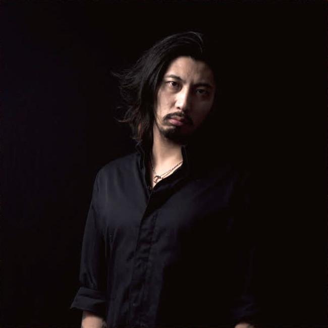 永島 健志 氏