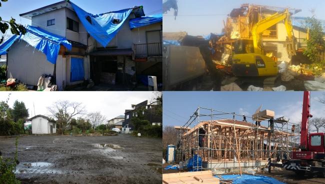 熊本地震から2年 復興の現状と課題