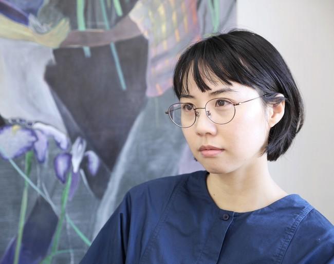 Hiroka Yamashita