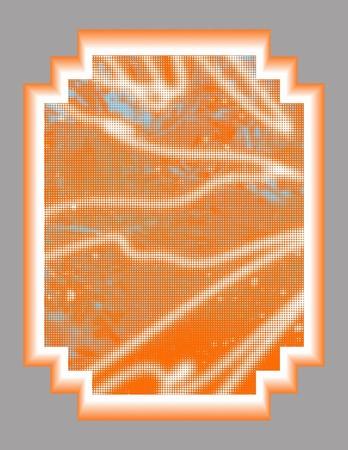 「NEO UNIVERSE(R)」メインビジュアル