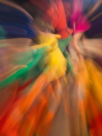 Pierre-Elie de Pibrac, Catharsis 27, 2021, PhotographyCoal Pigment, 130 x 97.5cm, (C) Pierre-Elie de Pibrac