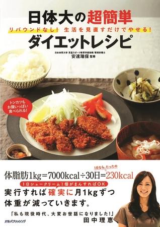 ダイエット 食事 メニュー 1日 1日kabegami10 ダイエット 食事 メニュー 1日 &