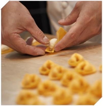 ※写真はイメージです。 当日提供するお料理と 異なる場合がございます。