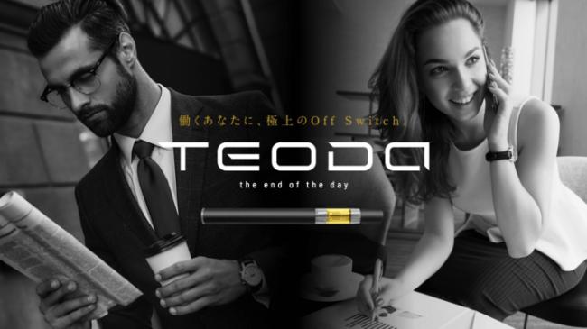 TEODA