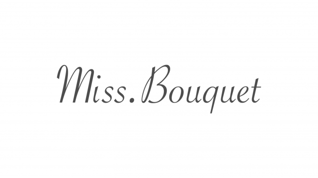 Miss. Bouquet