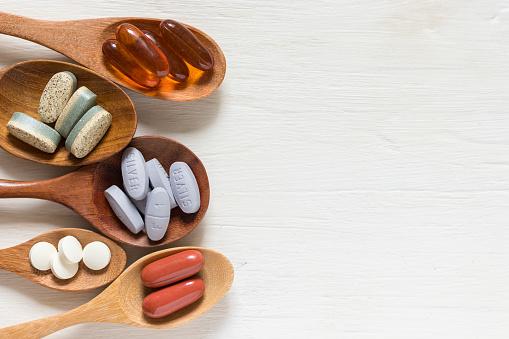 ビタミンとミネラルのサプリメント市場調査レポート(製品タイプ別、エンドユーザー/アプリケーションと地域/国別) Kenneth Researchのプレスリリース