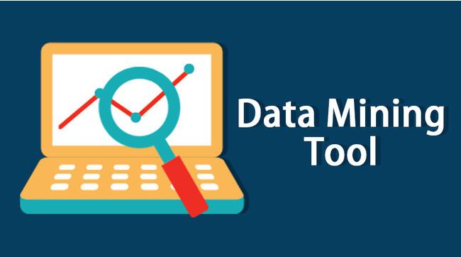 データ マイニング ビット コイン