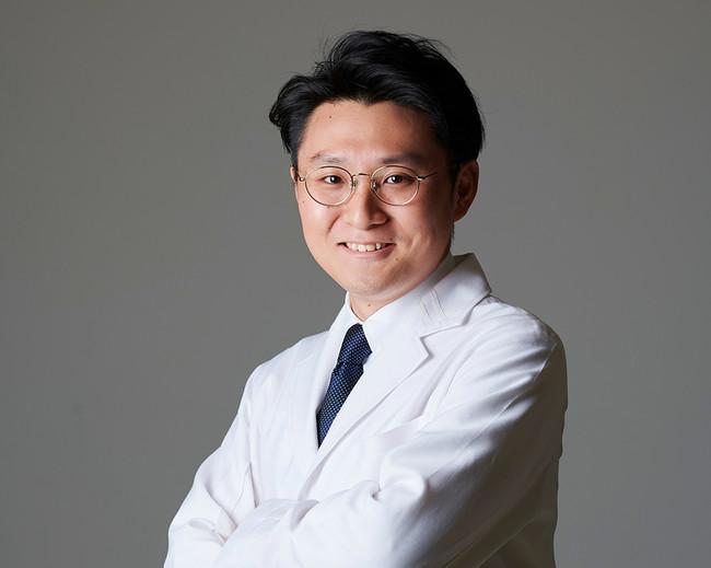 宋貴彰 医師