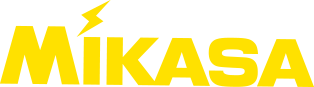 Mikasa×Pokémonロゴ