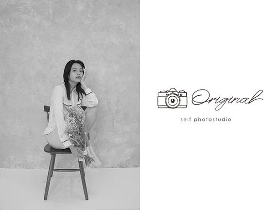 Original self photostudio_1