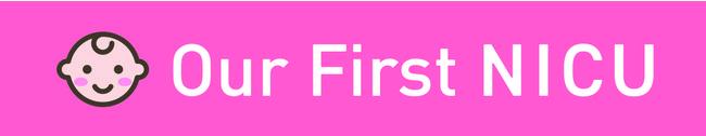 webサイト ロゴ