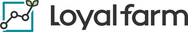 ログリー、メディア向けユーザー育成支援ツール「Loyalfarm」にタイアップ広告の支援機能を大幅拡充