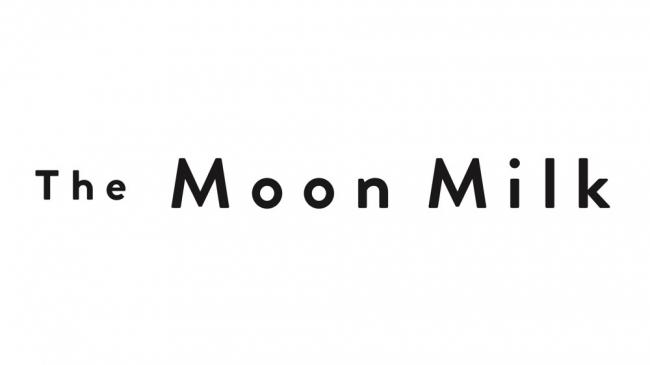 The Moon Milk