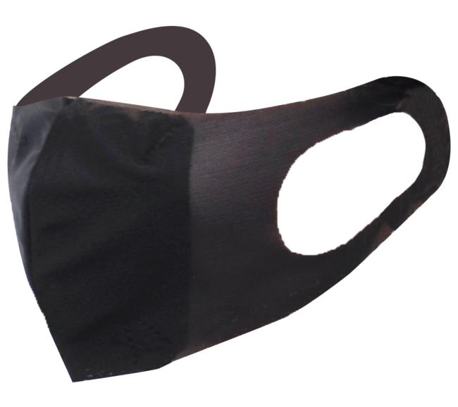 muren Mask (ムレンマスク) メッシュタイプ