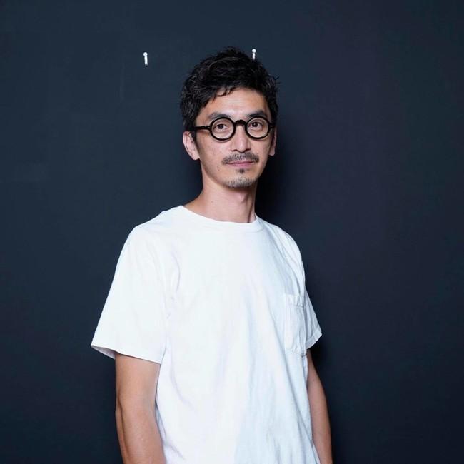 株式会社ADX代表取締役 安齋好太郎
