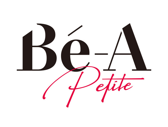 Be-A Petite